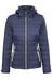 axant W's Alps Primaloft Jacket Dark Blue
